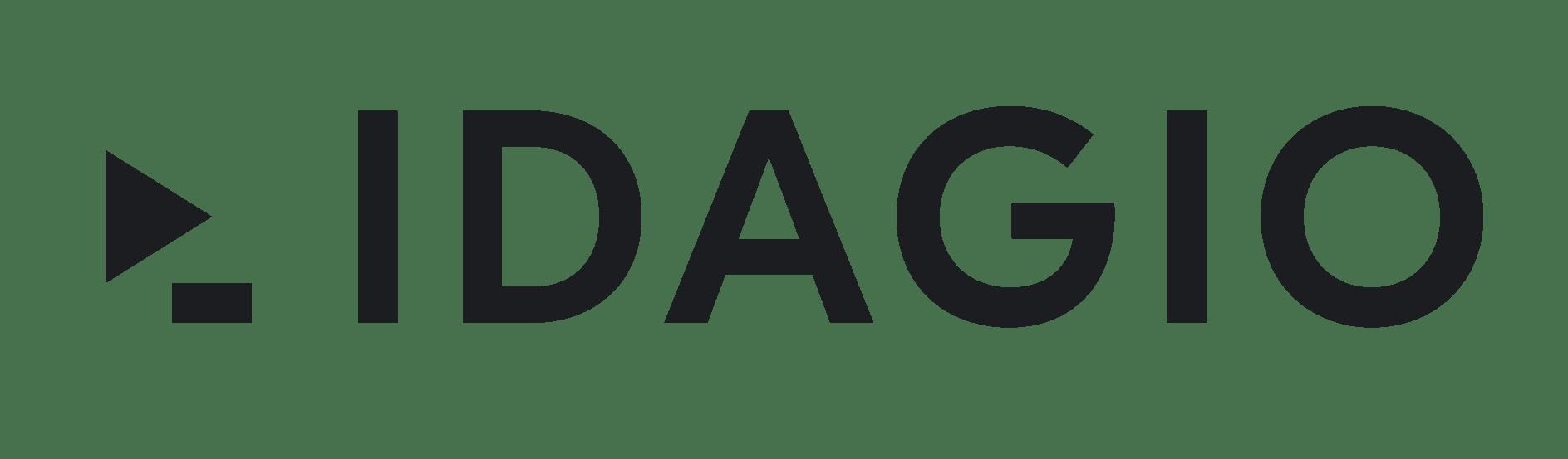 Idagio Review - High Resolution Audio