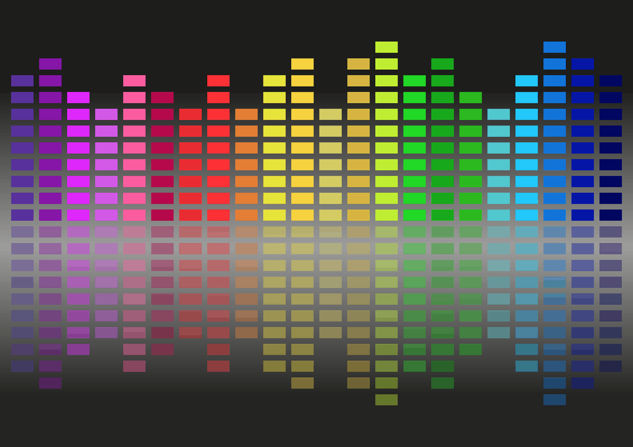 How to listen to lossless FLAC Internet Radio with your