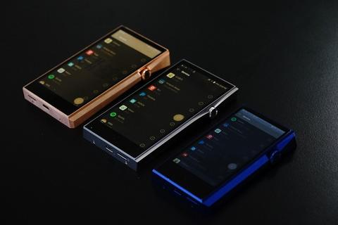 Astell&Kern adds MQA support to its HiRes players - High