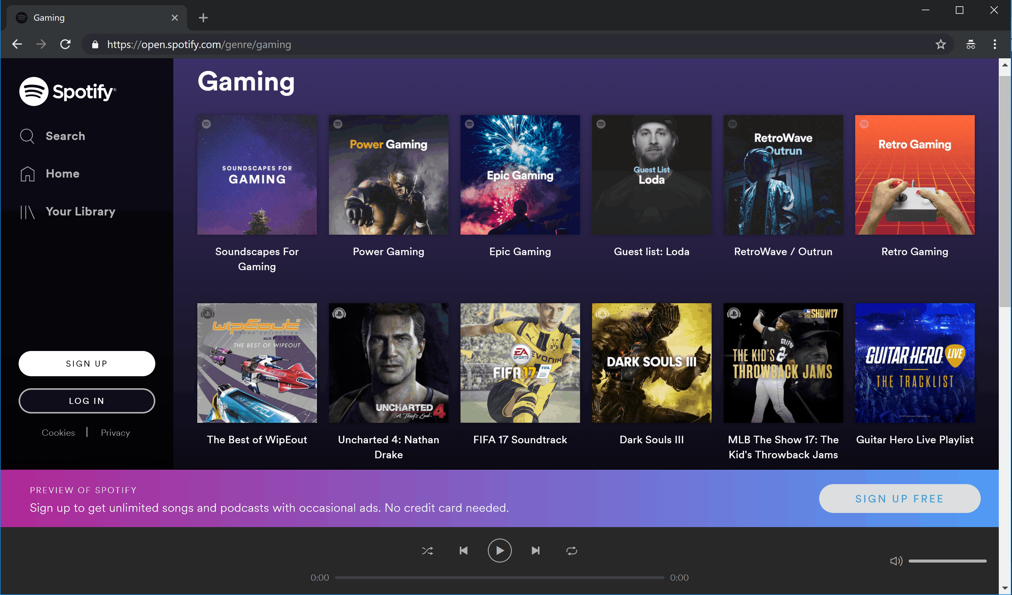 Control Spotify on Xbox One with Cortana - High Resolution Audio
