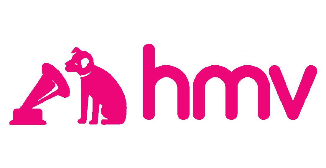 HMV UK stores go into administration - High Resolution Audio