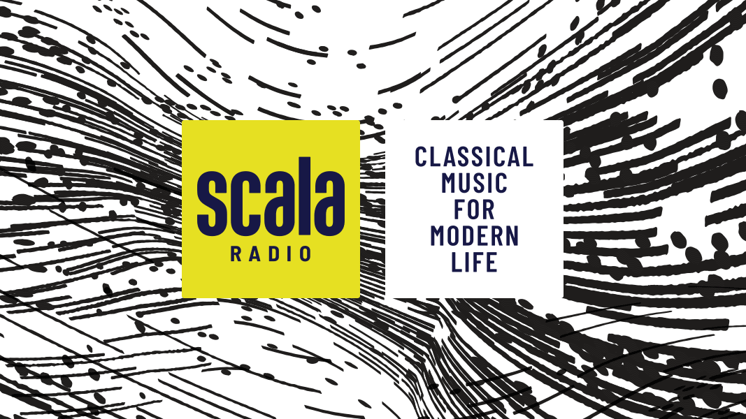 New UK classical music radio station set to launch - High Resolution