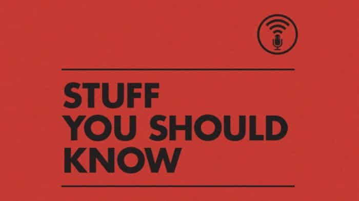 First one billion download podcast - High Resolution Audio